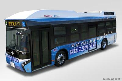 Autobus_idrogeno_Toyota_Tokyo_2015